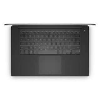 "Amazon.com best selling laptop in usa Dell XPS9560-7001SLV-PUS 15.6"" Ultra Thin and Light Laptop with 4K touch screen display, 7th Gen Core i7 (up to 3.8 GHz), 16GB, 512GB SSD, Nvidia Gaming GPU GTX 1050"