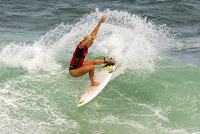 2 Tatiana Weston Webb Grandstand Sports Clinic Womens Pro foto WSL Tom Bennett