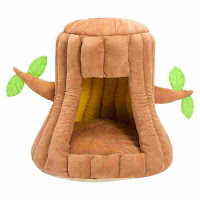 Hollypet Cozy Pet House