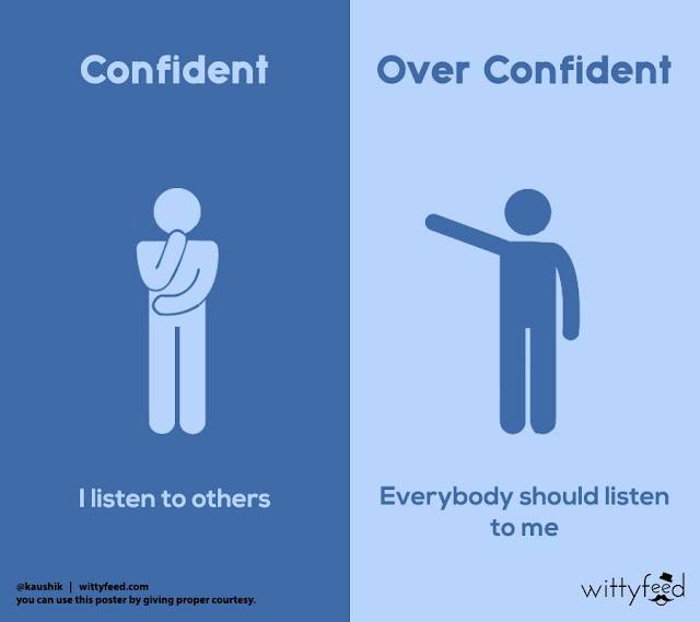 3-listen-everybody
