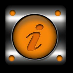 [Resim: Yellow-info-WebButton-V230820141703.png]