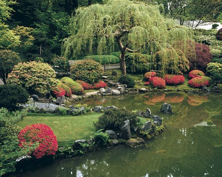 Grutas religiosas en estados unidos for Grutas para jardines pequenos