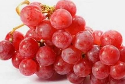 Cara Cepat Turunkan Kolestrol dengan Anggur Merah