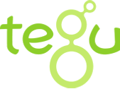 Tegu Logo