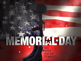 Happy-Memorial-Day-image-wishes-2017