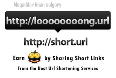 How To Create Your Own Custom URL/Link Shortener