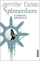 https://www.piper.de/buecher/spinnenherz-isbn-978-3-492-28149-2