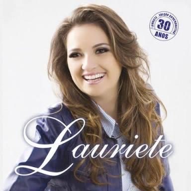 COMPLETO DAVI SACER 2012 CD BAIXAR