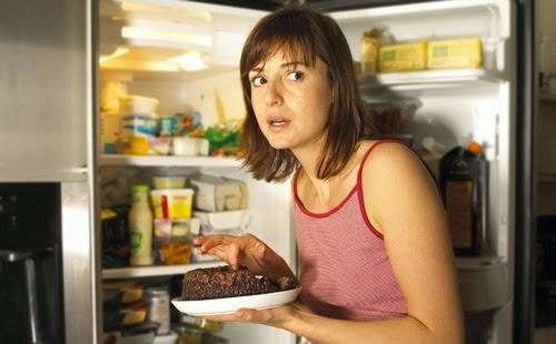 Cнизить аппетит, уменьшить аппетит, продукты снижающие аппетит, средства снижающие аппетит, продукты снижающие аппетит, контроль веса и питания, народные средства для снижения аппетита, дробное питание