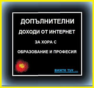 http://rabota.123.st/