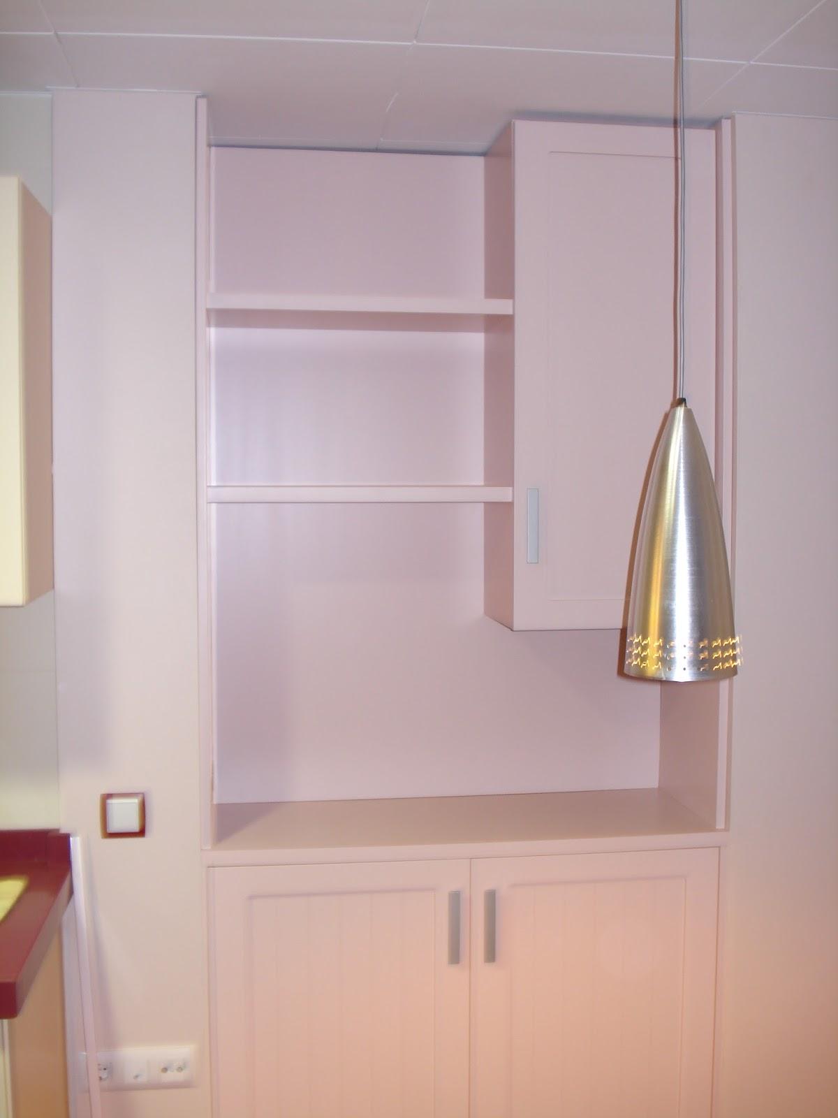 Tu forma muebles a medida mobiliario a medida lacado en for Muebles a tu medida