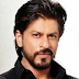 Shahrukh Khan Wiki, Age, Biography, Height, Wife, Son, Profile