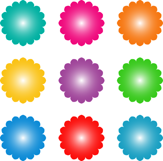 download buttons icons vector 07 svg eps png psd ai color free #logo #shape #svg #eps #png #psd #ai #vector #color #free #art #vectors #vectorart #icon #logos #icons #socialmedia #photoshop #illustrator #symbol #design #web #shapes #button #frames #buttons #apps #app #smartphone #network