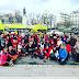 Paket Umroh Plus Eropa Murah Spesial Festival Tulip