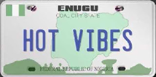 how-to-register-new-car-in-nigeria-change-of-ownership
