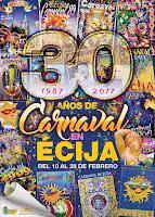 Carnaval de Écija 2017