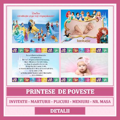 http://www.bebestudio11.com/2017/11/asortate-botez-tema-printese-de-poveste.html