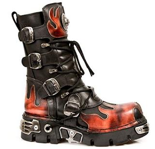 https://www.veofertas.online/p/zapatos-goticos.html