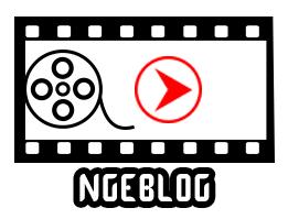 Video Tutorial Membuat Blog Pemula