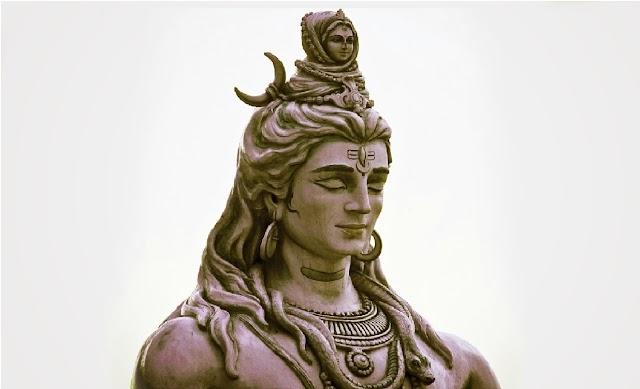 100+ Latest Mahadev Mahakal Status for Shivratri