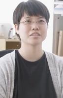 Yamada Natsuki