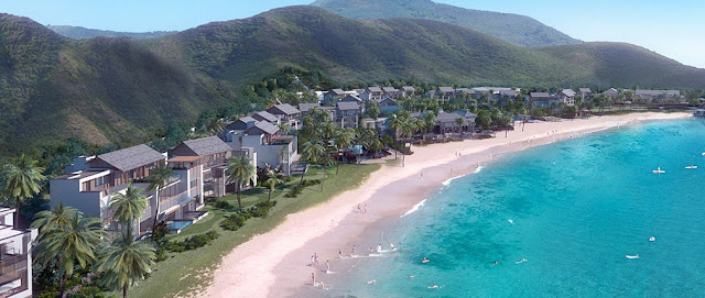 St. Kitts and Nevis Vacation Packages, Flight and Hotel Deals