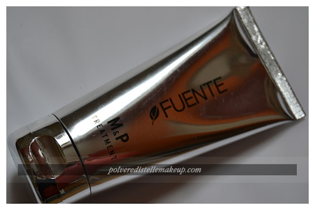 M&P Treatment Fuente