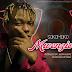 (Download Audio)Sokomoko-Mwenzio (New Mp3 )