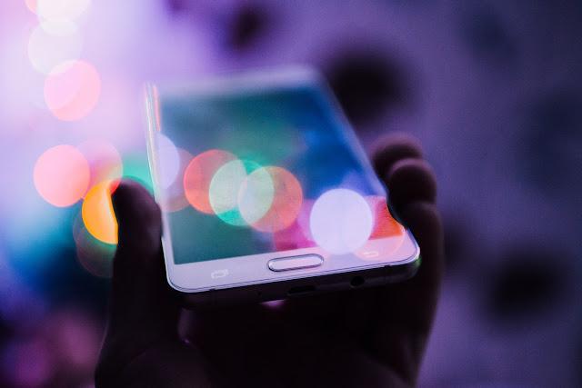 أفضل تطبيقات الأندرويد للتعديل على الفيديوهات و تصوير الفلوغات فقط من الهاتف من دون الحاجة إلى حاسوب
