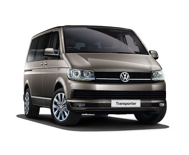 """Volkswagen Ticari Araç'tan 20 bin TL'ye yüzde """"0"""" Faiz Kampanyası"""