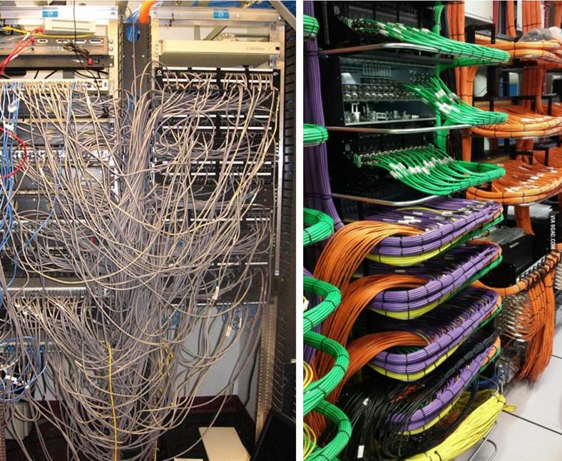 cable-managemet Wiring Management on design management, windows management, distributor management, safety management, service management, battery management, rack management, roofing management,
