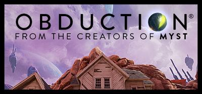 Obduction v1.8-PLAZA