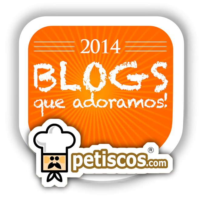 www.petiscos.com