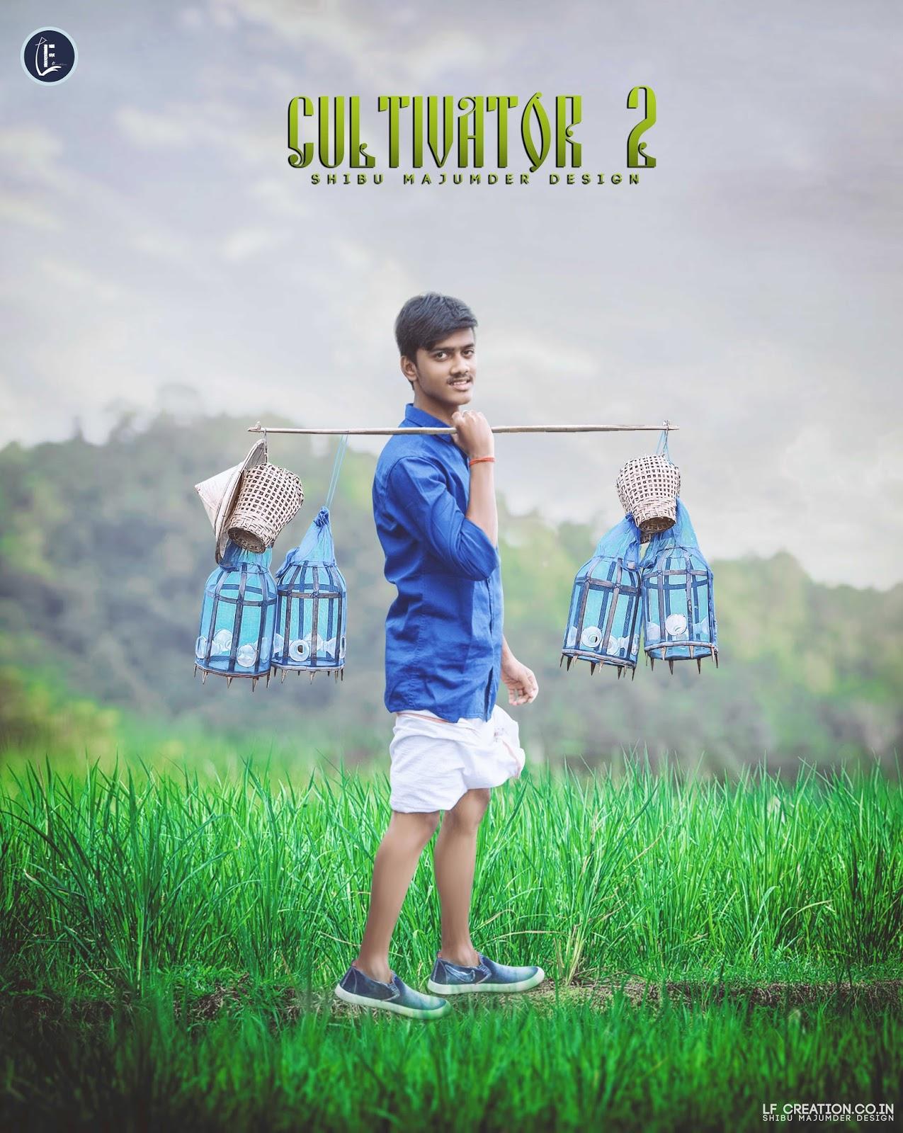 Cultivator boy poster design photoshop tutorial 2017 lf creation cultivator boy poster design photoshop tutorial 2017 baditri Gallery