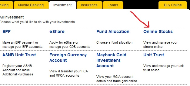 maybank investment cds account - quiboocuso ga