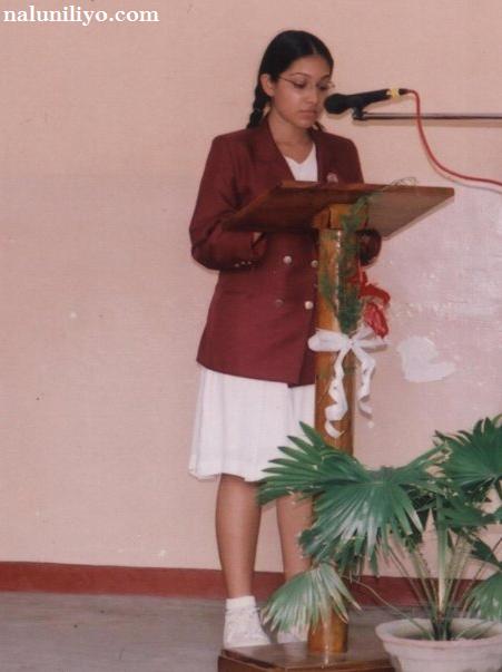 nehara school photos sexy  sri lankan school girls