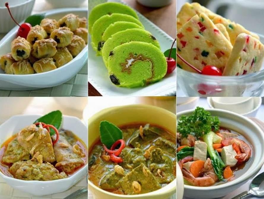 4 Tips Langkah Memulai Bisnis Rumahan Kuliner Minim Modal