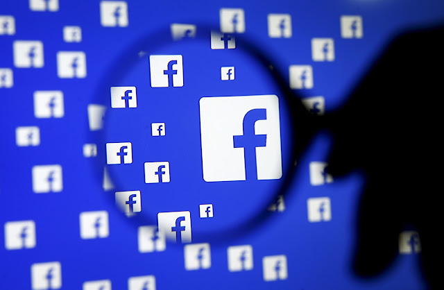 FACEBOOK-ACTIVITY-TRACKING