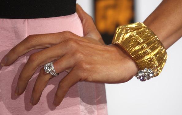 A Stock Photos: Giuliana rancic engagement ring Giuliana Rancic Engagement Ring