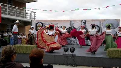 http://www.xtec.cat/~mjuan7/mexic.htm