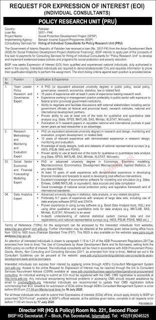 bisp-jobs-june-2020-application-form