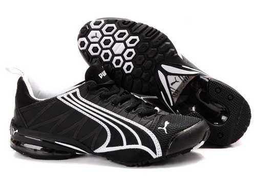 New Puma Shoes For Man Pictures Images 2013 World Latest