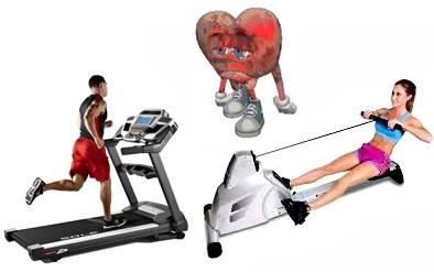 Las desventajas para la salud de hacer cardio sin desayunar
