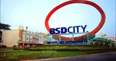 BSDE Buy Back Saham BSDE (PT Bumi Serpong Damai Tbk)