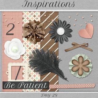 https://2.bp.blogspot.com/-L0GyDztF1bQ/WGHRUk8b46I/AAAAAAAADSw/gtwD_TziVt8looFv1RDuAdwdOz9MYn_ygCLcB/s320/Inspirations%2BDay%2B29%2Bpreview.jpg