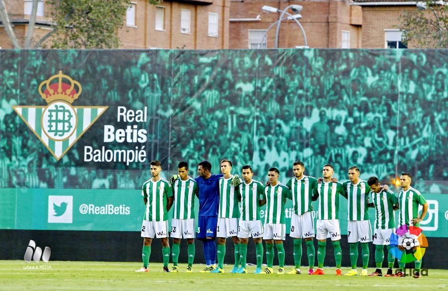 Hilo del Real Betis Betis%2B2016%2B08%2B26b