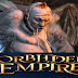Nonton Full Movie Forbidden Empire Sub Indonesia