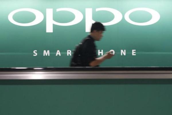 اتهامات لشركة Oppo بالغش والخداع