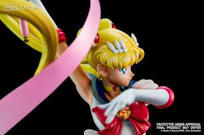 SailorMoon HQS.