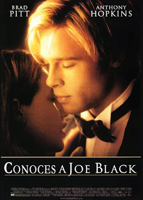 Meet Joe Black [Latino]